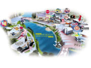 CityWalk_Map,_Universal_Orlando_Resort