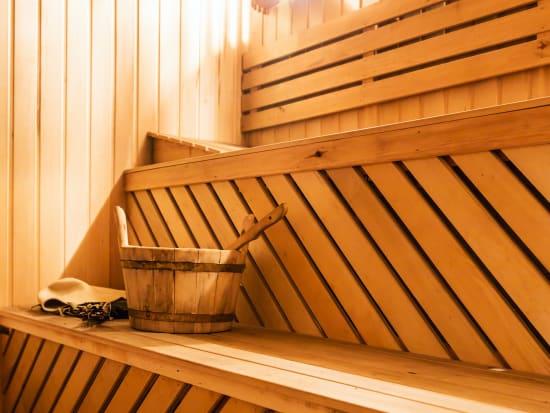 Finland_sauna_shutterstock_747542389