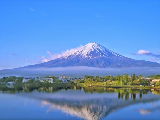 Japan_Mt-Fuji_shutterstock_1027238407