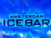 20180613_thg_icebar_025-_42723248325_o