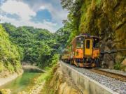 Taiwan_Pingxi_Rail_shutterstock_1055643128