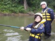 釣り+(2)