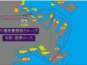 _工場夜景ガイド・マップ(本_牧・根岸)