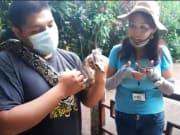 snake1_edited