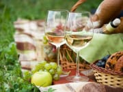 Picnic_Wine_shutterstock_115565956