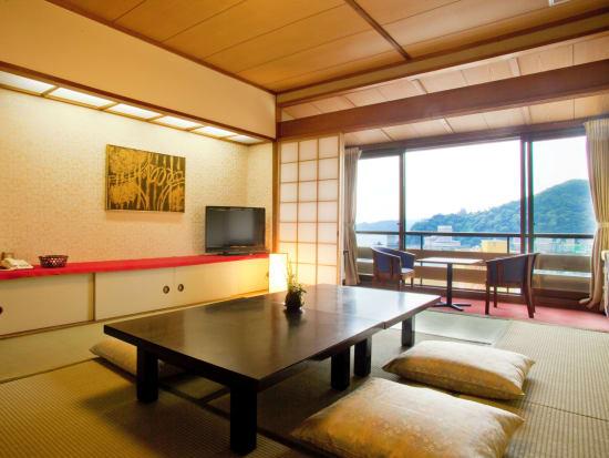 _湯宿一番地 客室MG_1579