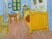 TheBedroom_vangoghmuseum-s0047V1962-800