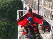test-jump2