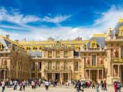 France_Versailles_shutterstock_369300248 (1)