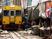 Maeklong Railway Market_shutterstock_97043507