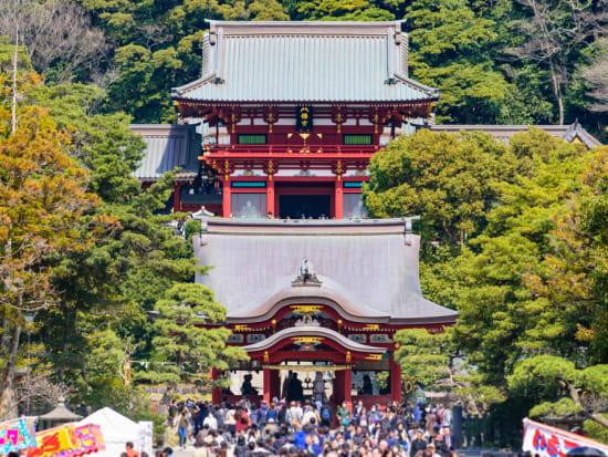 Japan_Kanagawa_Kamakura_shutterstock_605502635