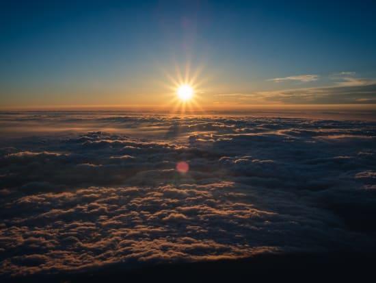 富士山素材写真3-74
