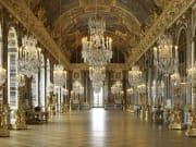 ヴェルサイユ宮殿 (2)