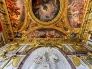 France_Versailles_shutterstock_664399042