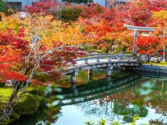 eikando_kyoto