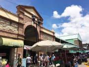 Mercado Benito Juarez_外観_edited