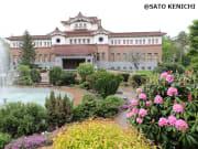 郷土史博物館1706SAHA_0206