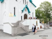 教会1706SAHA_2960
