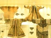 郷土史博物館DSC_0030