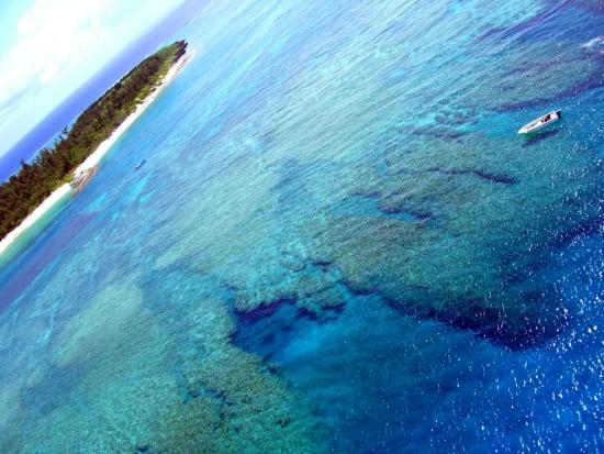 水納島リーフ2JPG