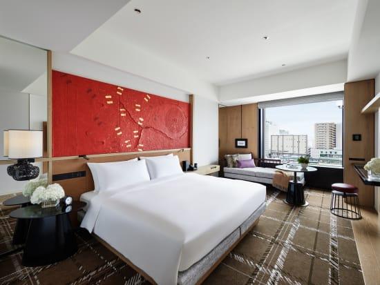 Hyatt-Centric-Kanazawa-Standard-Room