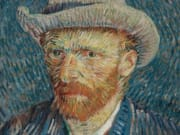 Self-PortraitwithGreyFeltHat_vangoghmuseum-s0016V1962-800