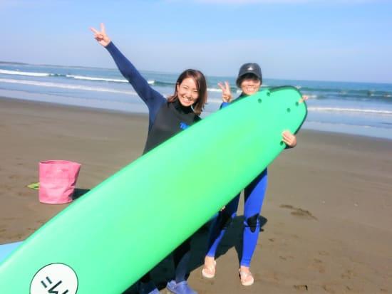 Gakky Surfshop2