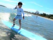 Gakky Surfshop4