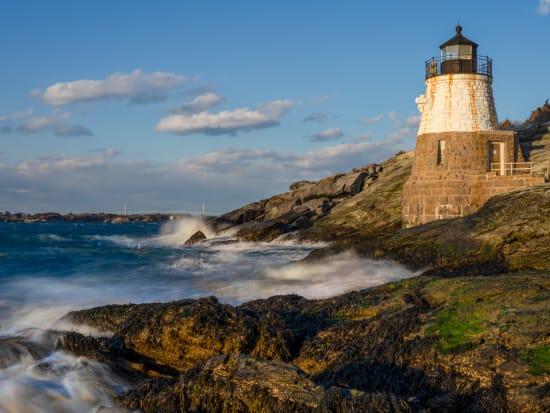 USA_Rhode Island_Newport_shutterstock_1686426529