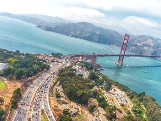 USA_San Francisco_Golden Gate Bridge_1104423800