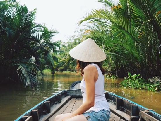 Vietnam_Mekong Delta_shutterstock_632121377