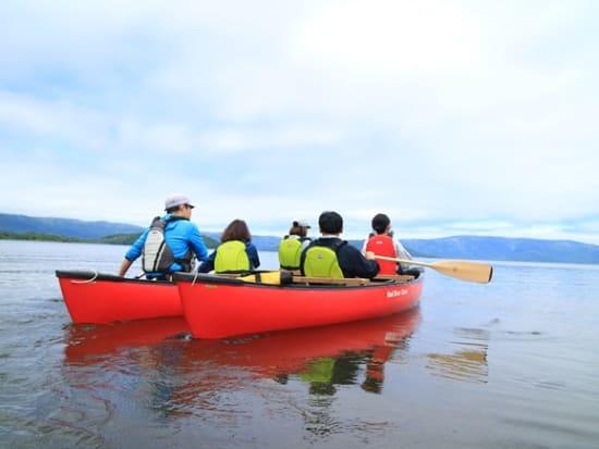 VELTRA謗イ霈臥判蜒十canoe-3