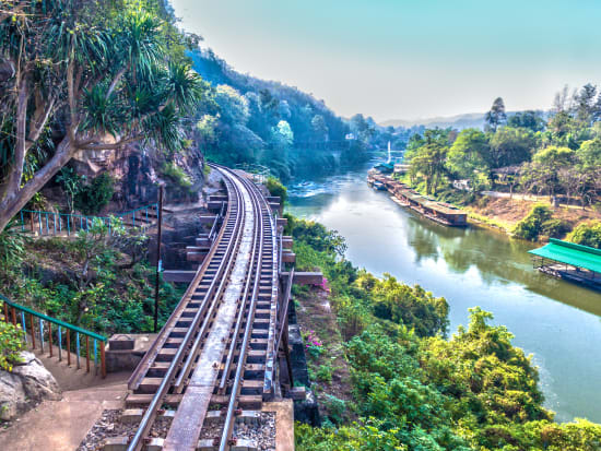 Thailand_Kanchanaburi_Thai-Burma Railway_shutterstock_629092331