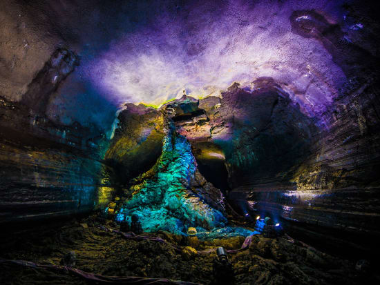 korea_jeju-manjanggul-caves__shutterstock_745732333