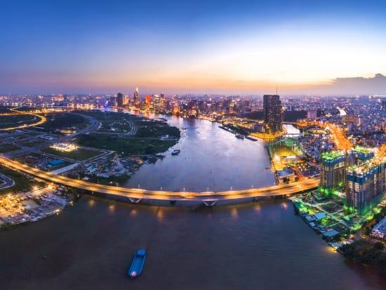 Vietnam_Ho Chi Minh_City_shutterstock_1176671548