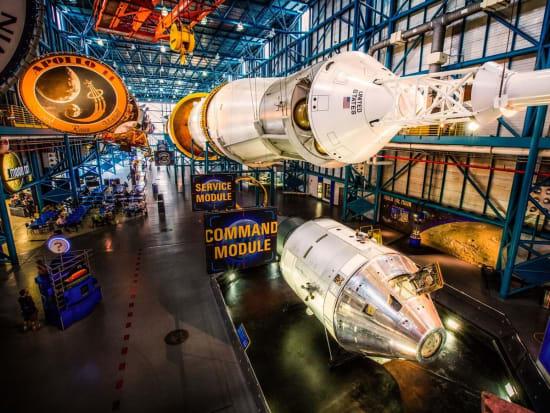 ASVC_Rocket