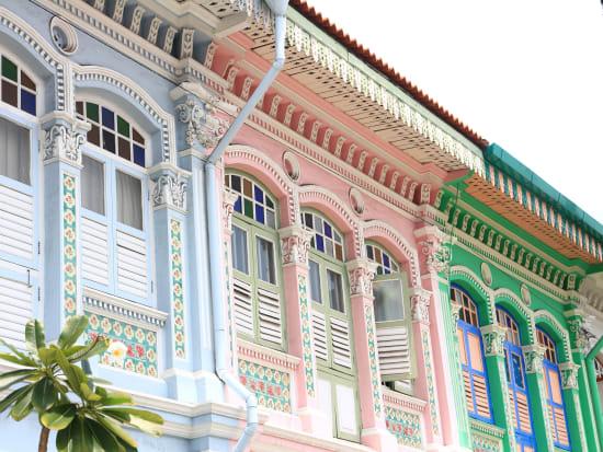 Singapore_Katong_Peranakan_Houses_shutterstock_399555001
