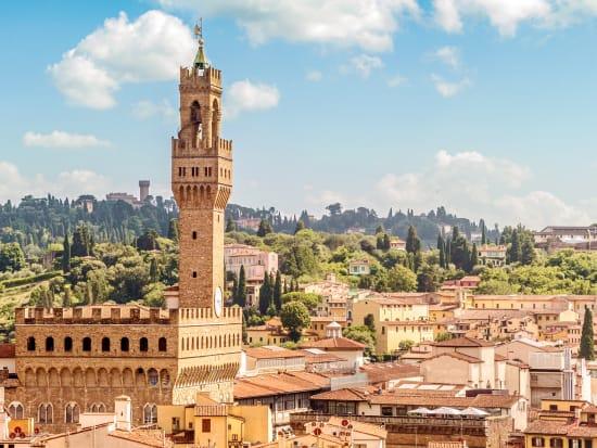 Florence_Palazzo_Vecchio_shutterstock_302598428