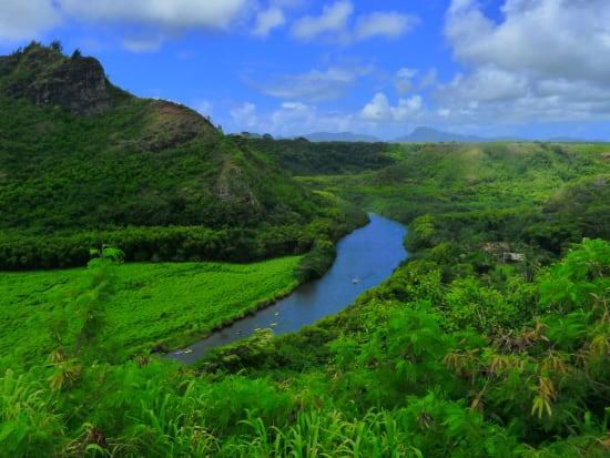 WailuaRiver_Aerial_Kayak_Kauai_Hawaii_shutterstock_690314608