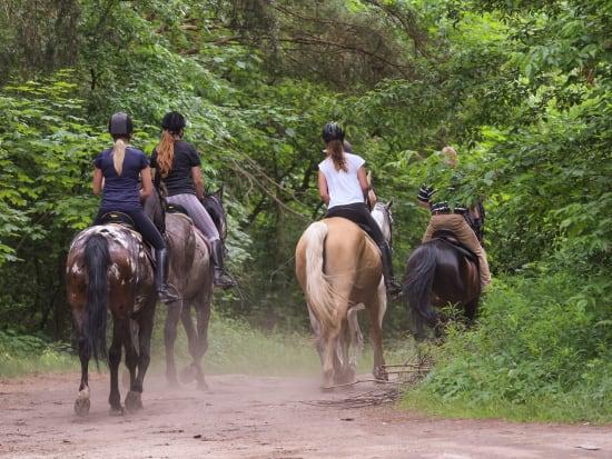 Horse_Ride_shutterstock_659975935