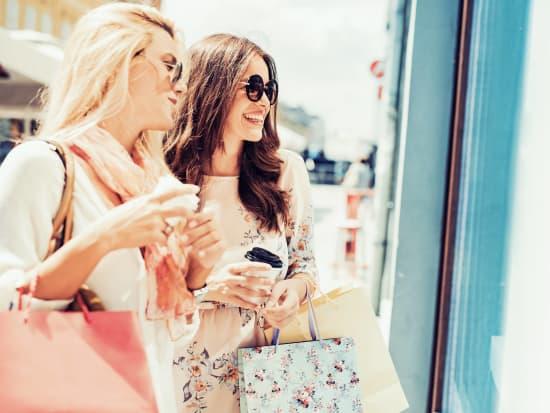 Shopping_Women_shutterstock_561679030