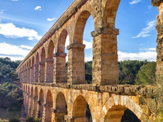 Spain_Tarragona_shutterstock_1181129305