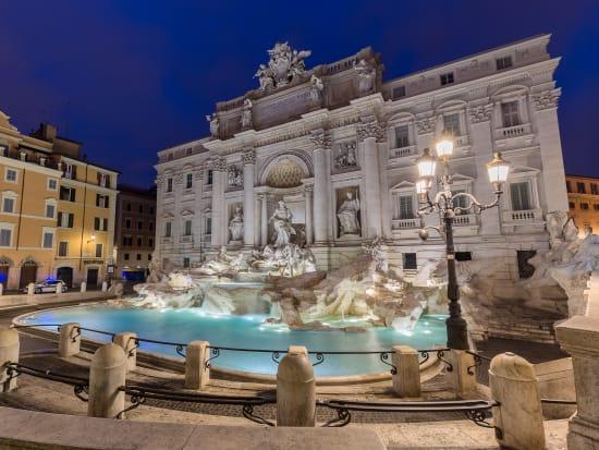 Rome_Trevi_Fountain_shutterstock_655544161