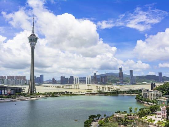 Macau_shutterstock_704283658