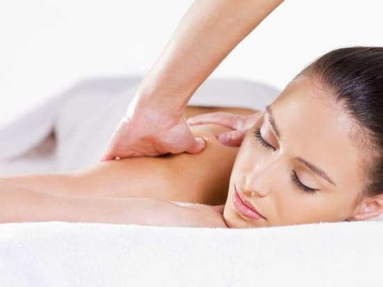 SPA_massage_123RF_9195362