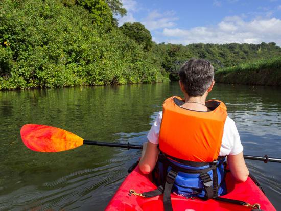 US_Hawaii_Kauai_Wailua River_Kayak_shutterstock_176842523