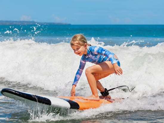 Generic_Girl_Surfing_shutterstock_1066337969