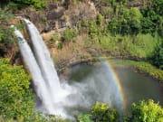 Hawaii_Kauai_Wailua-Falls_shutterstock_123953380