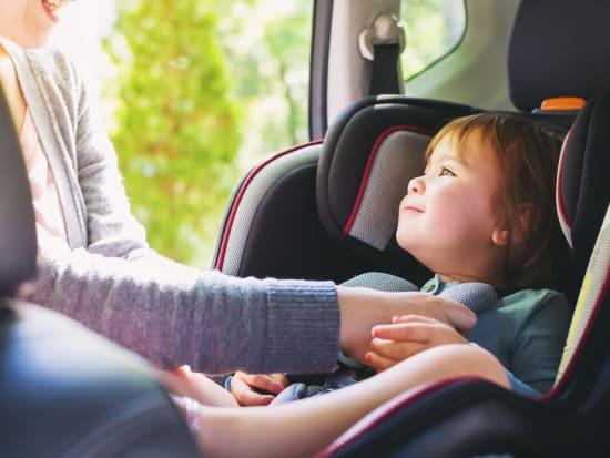 Generic_Airport_Transfer_Passenger_Child_Seat_Shutterstock (2)