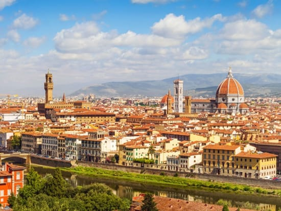 Italy_Florence_123RF_43749063